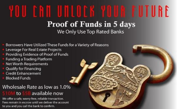 Americap Direct Commercial Loan Solutions